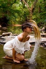 another pretty thing (stephenvance) Tags: nikon d600 beautiful girl woman pretty portrait model actress dancer trinity tiffany