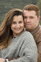 C+A (Anabel Photographie) Tags: couple portrait pareja retrato amor love people