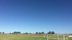 IMG_3367 (Mesa Arizona Basin 115/116) Tags: basin 115 116 basin115 basin116 mesa az arizona rc plane model flying fly guys guys flyguys