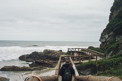 lol-3 (LopezYgor) Tags: ilha do mel cwb curitiba praia dgk adidas nikon