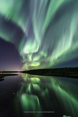 @ Seltjörn (Kjartan Guðmundur) Tags: iceland ísland auroraborealis northernlights norðurljós nightphotography lake reflection stars sky kjartanguðmundur arctic photoguide zorzapolarna ngc canoneos5dmarkiv tokinaatx1628mmf28profx
