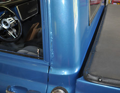 "1967 Chevy Truck • <a style=""font-size:0.8em;"" href=""http://www.flickr.com/photos/85572005@N00/8346311933/"" target=""_blank"">View on Flickr</a>"