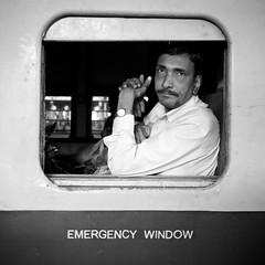 Bombay #40