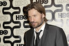 2013 HBO's Golden Globes Party at the Beverly Hilton Hotel - Arrivals Featuring: Nikolaj Coster