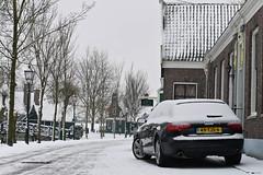 Audi A4 Avant (MauriceVanGestel Photography) Tags: auto schnee winter snow black holland cars netherlands dutch car station cool snowy nieve 4 sneeuw negro north nederland nh german coche holanda invierno snowing nl autos a4 audi wonderland zwart nederlands avant coches olanda zaanseschans zaanse schans germancar winterwonderland deutsch noordholland niederlande zaandam noord duits zaan stoer alemn audia4 hollandia zaandijk zaanstad koogaandezaan northholland a4avant zaans koog koogzaandijk sneeuwen a audia4avant audiavant snowholland duitseauto deutscheauto blackaudi sneeuwnederland winternederland audistation zwarteaudi koogzaan cochealemn audia4station a4station
