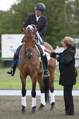 IMG_0761 (RPG PHOTOGRAPHY) Tags: final awards hickstead 5y 200712
