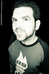 "José Luis Sánchez • <a style=""font-size:0.8em;"" href=""https://www.flickr.com/photos/56175831@N07/8385438701/"" target=""_blank"">View on Flickr</a>"
