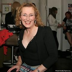 Sally - Outskirts - 20120107_IMG_0419 (Sally Payne) Tags: birmingham sally transgender outskirts lores equatorbar