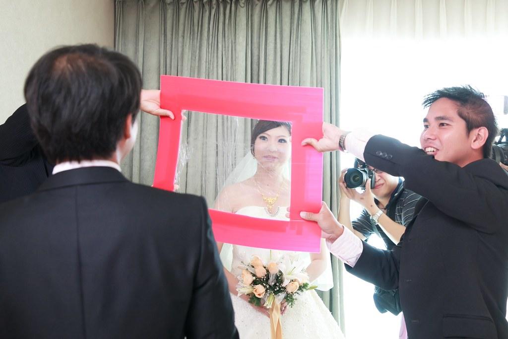 1011111婚禮紀錄BT