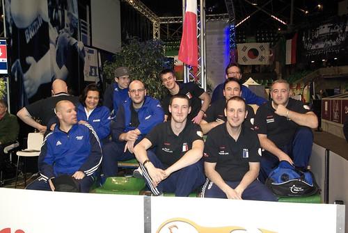WorldCup2013_Men_O.Gerber_0122