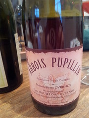 Velier (24) (and22) Tags: genova vini triplea 2013 velier ciscu lucagargano