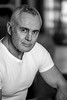 _DJF4919-1024-2 (Birthofadream) Tags: sport book coach gael homme freefight coadic