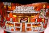 CU560 Mayan Bowl (listentoreason) Tags: usa history philadelphia archaeology museum america canon mesoamerica unitedstates pennsylvania favorites places penn upenn universityofpennsylvania ancientworld universityofpennsylvaniamuseumofarchaeologyandanthropology pennmuseum ef28135mmf3556isusm score25 museumofarchaeologyandanthropology mayacivilization
