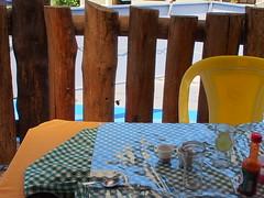 \2013 Florianpolis Preview (OOC JPG)\2013-01-19 14.13.07 Florianpolis 111.JPG (atramos) Tags: floripa florianpolis 2star mamangava olympusm14150mmf4056 folders2flickr epm2 2013florianpolispreviewoocjpg