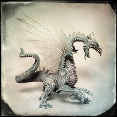 Ice Dragon (Evan MacPhail Photography) Tags: ice toy photography brinquedo fotografie photographie dragon fotografia leksak jouet juguete lelu fotografi צילום legetøj fotografía speelgoed fotografering 장난감 사진 التصوير لعبة fotózás mainan giocattolo игрушка фотографии leketøy ljósmyndun παιχνίδι játék valokuvaus الفوتوغرافي צעצוע leikfang φωτογραφίασ खिलौना फोटोग्राफी bréagán hipstamatic 玩具摄影 фатаграфіі grianghrafadóireacht цацка 玩具攝ffotograffiaeth tegan影 spielzeugfotografie おもちゃの写真 ਖਿਡਾਉਣੇ ਫੋਟੋਗਰਾਫੀ