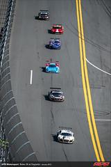 APR-Motorsport-Rolex-24-2013-173