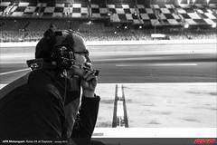 APR-Motorsport-Rolex-24-2013-141