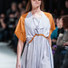 "Henrik Vibskov - CPHFW • <a style=""font-size:0.8em;"" href=""http://www.flickr.com/photos/11373708@N06/8431236545/"" target=""_blank"">View on Flickr</a>"