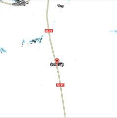 Mua bán nhà TX. Sơn Tây, ngõ 1 phố Cầu trì, Chính chủ, Giá Thỏa thuận, liên hệ chủ nhà, ĐT 0914933176