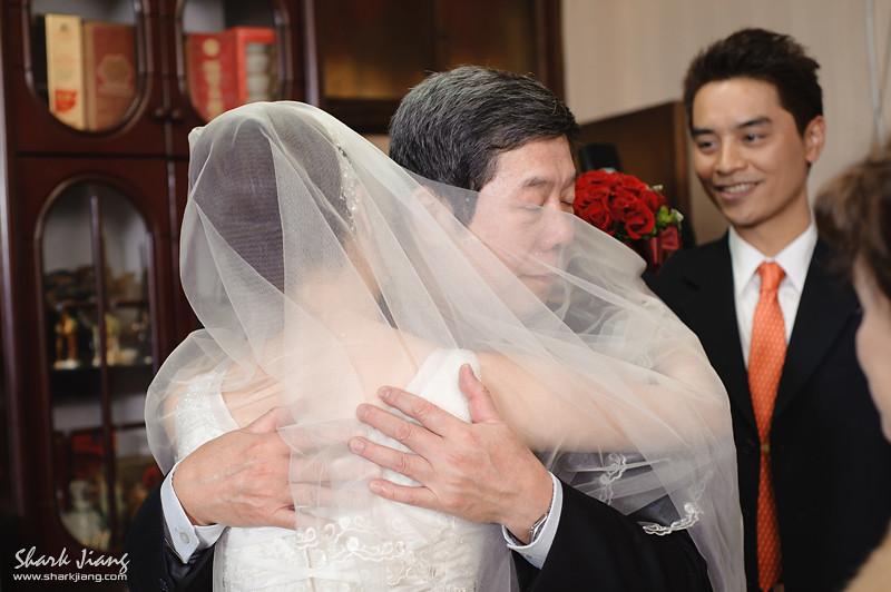 婚攝,頂鮮101,婚攝鯊魚,婚禮紀錄,婚禮攝影,2012.12.23.blog-0064