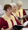 """Choir Christmas 2012 - 003-rehearse • <a style=""""font-size:0.8em;"""" href=""""http://www.flickr.com/photos/78905235@N04/8435007001/"""" target=""""_blank"""">View on Flickr</a>"""