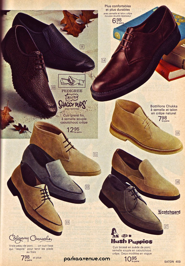 The Worlds Most Recently Posted Photos Of 1966 And Shoes