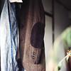 (masaaki miyara) Tags: life blue winter brown green 120 6x6 film wool japan mediumformat living room olive 66 jeans jacket squareformat denim yokohama ブルー 青 横浜 tweed 生活 herringbone hasselblad500cm 茶色 部屋 kodakportra400 暮らし ジーンズ 2013 フィルム ジャケット デニム masaakimiyara ライフ パッチ オリーヴ ヘリンボーン livinginordinarymoments ツィード