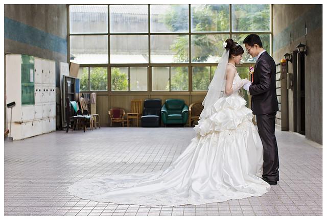 怡君建弘的定結婚宴寫實_071