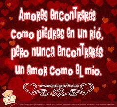 Frases de amor pequeñas (Compartir.me) Tags: de para amor imagenes frases enamorar versos