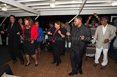 "‪NNPA Mid Winter Conference‬‭ ‬‪Sunset Cruise‬ • <a style=""font-size:0.8em;"" href=""http://www.flickr.com/photos/88282660@N03/8454864120/"" target=""_blank"">View on Flickr</a>"