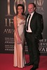 Irish Film and Television Awards 2013 at the Convention Centre Dublin