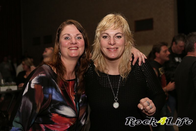 Rock4Life 09-02-2013 (6)