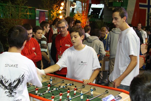 Friendly.Youth.Tournament_M.Boursier.0162