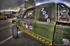 2096 (CameraOne) Tags: raw desert offroad lasvegas military nevada wideangle winner handheld canon5d usaf score hdr finishline racer unclesam tpf 1stplace racetruck photomatix olivedrab 2096 desertrace hdra cameraone class2000 offroadracing techinspection canonef1740mm southpointhotel taxpayerfunded 3imagehdr lasvegassouthpoint250 nellisafbcheckers