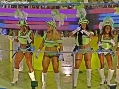 Inocentes de Belford Roxo_Carnaval 2013_Rio de Janeiro (FM Carvalho) Tags: carnival brazil rio brasil riodejaneiro de samba do shot sony cybershot carnaval sonycybershot cyber roxo brsil passarela sambdromo belford inocentes marqus escoladesamba sapuca marqusdesapuca sambaschool passareladosamba carnavaldoriodejaneiro sambadrome riocarnival carnavalcarioca carnavaldorio sambdromodorio inocentesdebelfordroxo sambdromocarioca sambdromodoriodejaneiro hx9v sonyhx9v carnaval2013