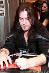 ShawnDrover-Megadeth