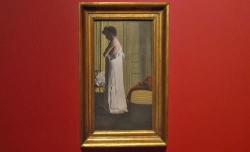 """El placer y el orden. Orsay en el Munal 23 • <a style=""""font-size:0.8em;"""" href=""""http://www.flickr.com/photos/30735181@N00/8486788494/"""" target=""""_blank"""">View on Flickr</a>"""