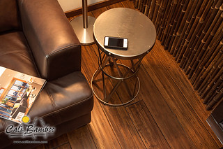 antique_java_bamboo_flooring-01