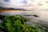 Green (Legi.) Tags: longexposure seascape landscape mar nikon 1855mm cartagena mediterráneo largaexposición calblanque d5100 fotoencuentrosdelsureste