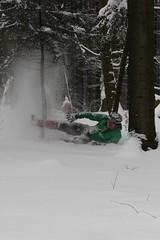 IMG_0179_1 (photophergraphy) Tags: wood tree bike aachen wald baum avalanche lawine