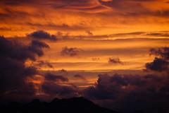 Radiant Sky