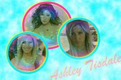 Ashley Tisdale Bubbles (Andi_nicole2012) Tags: unitedstates maryland 70300mmf456g marylandrenaissancefestival crownsville 2007 takenbyjeffkubina 200709