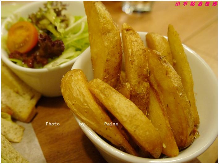 桃園Hyphen Cuisine 早午餐 (23).JPG