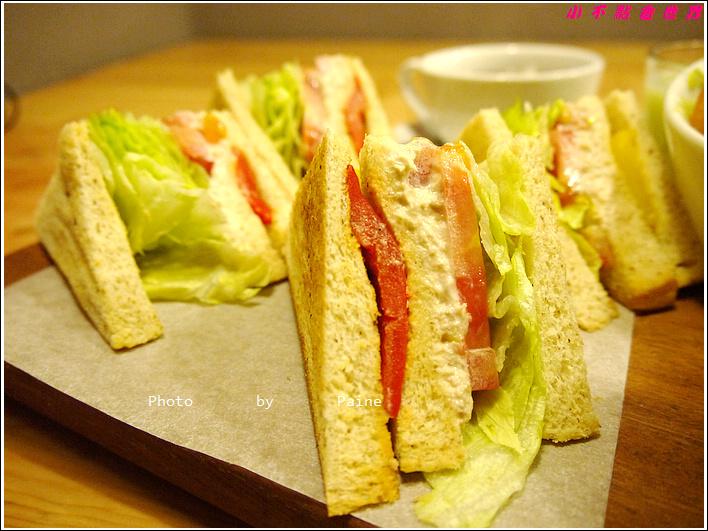 桃園Hyphen Cuisine 早午餐 (22).JPG