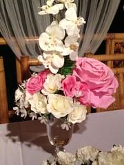 photo 5 (lubby_3011) Tags: wedding deco planner andaman kahwin perkahwinan hantaran pelamin kawin butik gubahan perancang