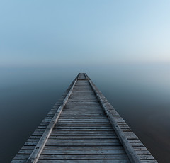 The pier (germano manganaro) Tags: canon5d canonef1740 bigstopper leebigstopper photographyforrecreation bestevergoldenartists photographyforrecreationclassic