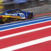 """BimmerWorld Circuit of the Americas Thursday 12 • <a style=""""font-size:0.8em;"""" href=""""http://www.flickr.com/photos/46951417@N06/8527775797/"""" target=""""_blank"""">View on Flickr</a>"""
