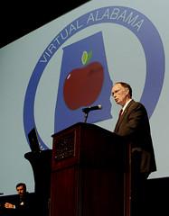 3-4-13 Virtual Alabama School Safety Summit