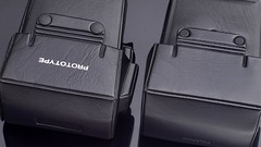 600 INSTANT SYSTEM EVER READY CARRYING CASE-3 (DonaldTang) Tags: case 600 instant ready ever carrying