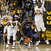 "VCU vs. Richmond (Senior Night) • <a style=""font-size:0.8em;"" href=""https://www.flickr.com/photos/28617330@N00/8536205836/"" target=""_blank"">View on Flickr</a>"
